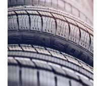close-on-all-season-car-260nw-691128295 (2)