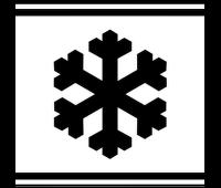 traffic-sign-6775__340 (2)