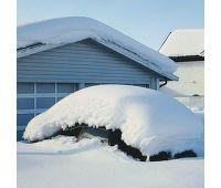 snow-3304589__340 (2)