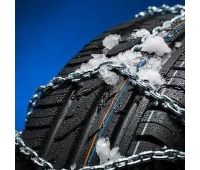 car-tire-ice-snow-chains-260nw-215035261 (2)