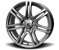 RC28 (KS)