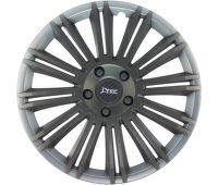 J-Tec Discovery R 15''