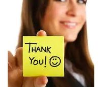 business-woman-showing-postit-thank-260nw-93329680 (2)