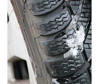winter-tires-3198543__340 (2)