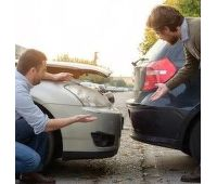 two-men-arguing-after-car-260nw-508561450 (2)