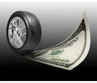 wheel-steel-rim-money-100-260nw-44338093