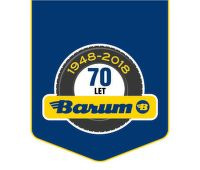 Barum-Label_70-LET