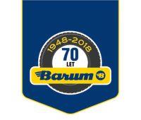 Barum-Label_70-LET