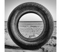 tire-2299123__340 (2)