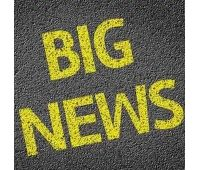 big-news-written-on-road-260nw-196454009 (2)