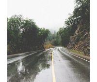 road-2631249__340 (2)