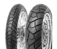 Pirelli MT90 S/T Scorpion