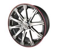wheel-820099__340