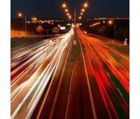 car-lights-on-night-highway-260nw-654160477 (2)