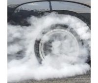 drag-racing-car-burns-rubber-260nw-366566594 (2)