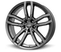 DriveX (MG)