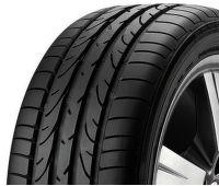 Bridgestone Potenza RE050 I