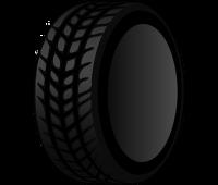 tyre-311665__340 (1)