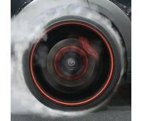 sport-car-wheel-drifting-smoking-260nw-397293121 (2)