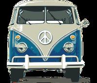 bus-156594__340