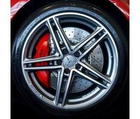 alloy-wheel-2417026__340 (2)
