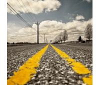 road-166543__340 (2)