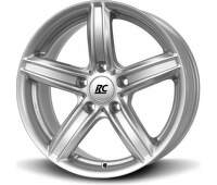 RC21ECE (KS)