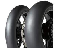 Sportmax GP Racer Slick D212