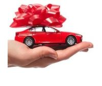 new-car-gift-auto-dealership-260nw-162433070 (2)