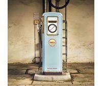 gas-pump-1914310__340 (2)
