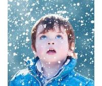 child-looking-snow-falling-his-260nw-154543637 (2)
