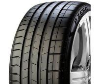 Pirelli P ZERO sp.