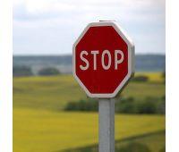 stop-634941__340 (2)
