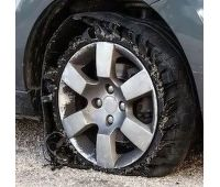 destroyed-blown-out-tire-exploded-260nw-1053148598 (2)