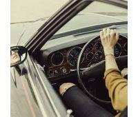 automotive-1866521__340 (2)