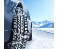 car-mounted-snow-chains-wintry-260nw-204034669 (2)