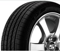 Pirelli 	P7 Cinturato All Season
