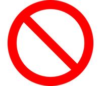 no-symbol-39767__340