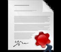 certificate-24960__340