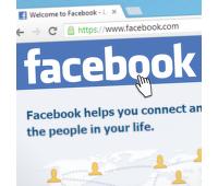 social-network-76532__340 (2)