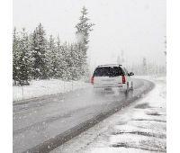 snow-1281636__340 (2)