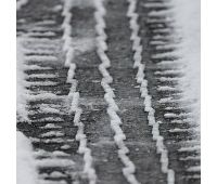 tire-tracks-3148803__340 (2)