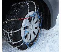snow-chains-3029596__340