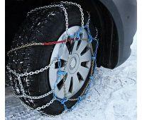 snow-chains-3029596__340