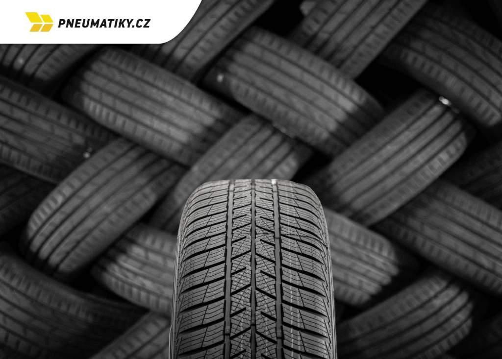 Zimní pneu Barum Polaris 5 na pneumatiky cz