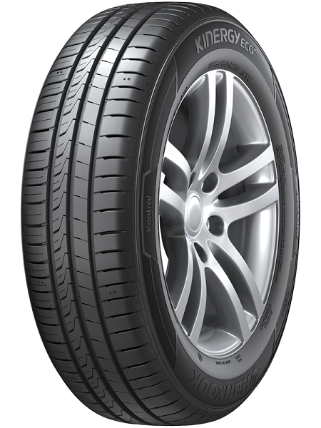 Hankook Kinergy Eco2