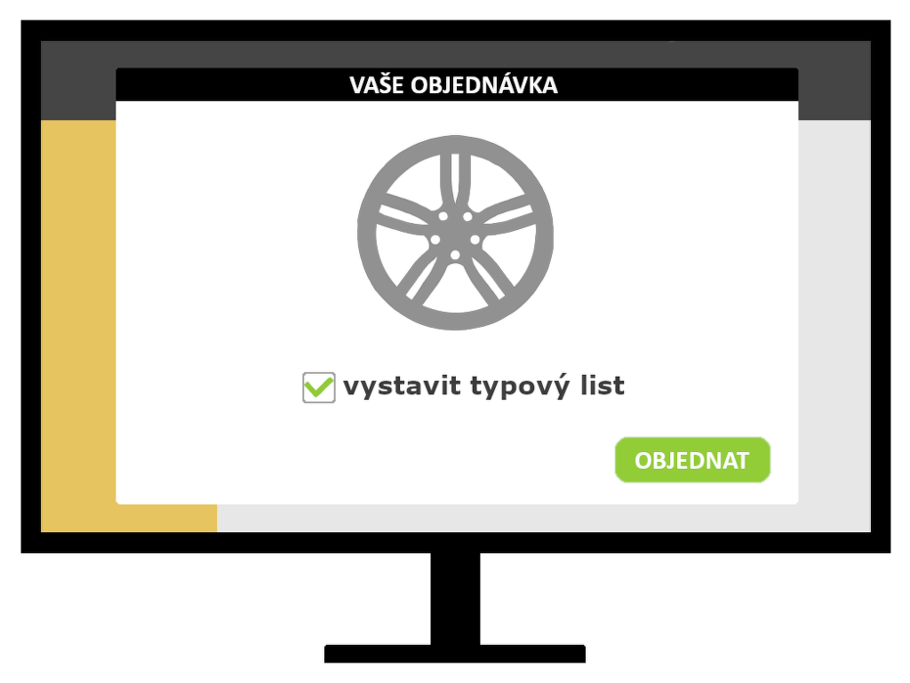 objednat-typov-list-transparent