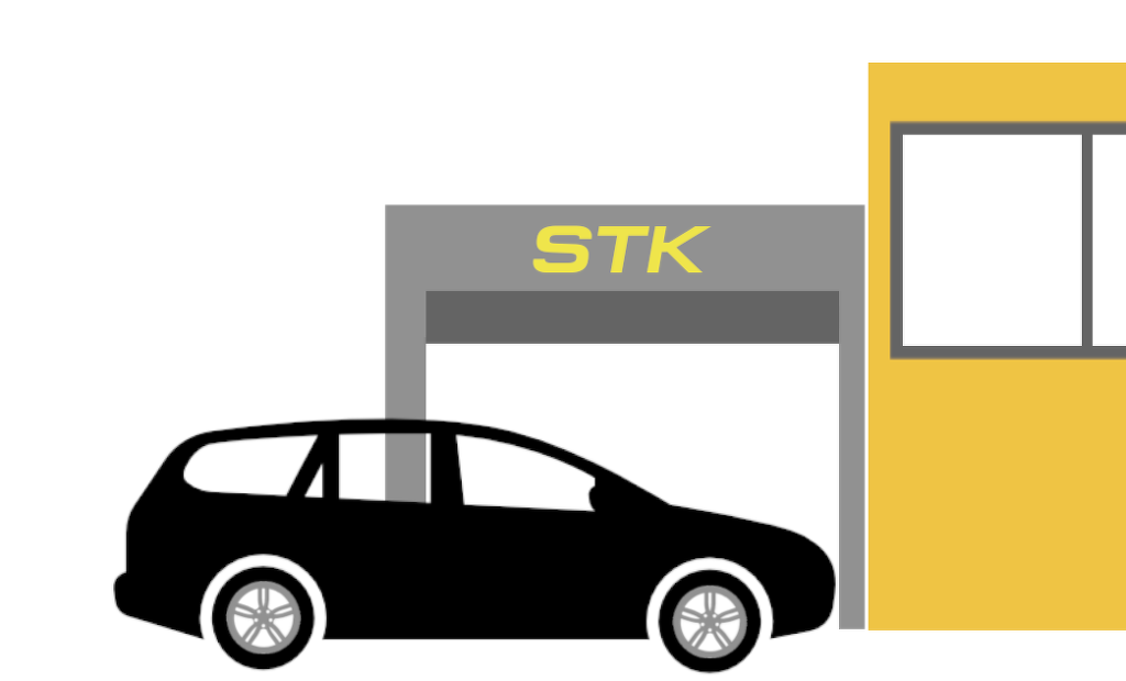 stk--1