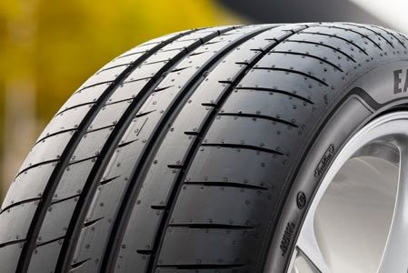 Goodyear-Eagle-F1-Asymmetric-3-top