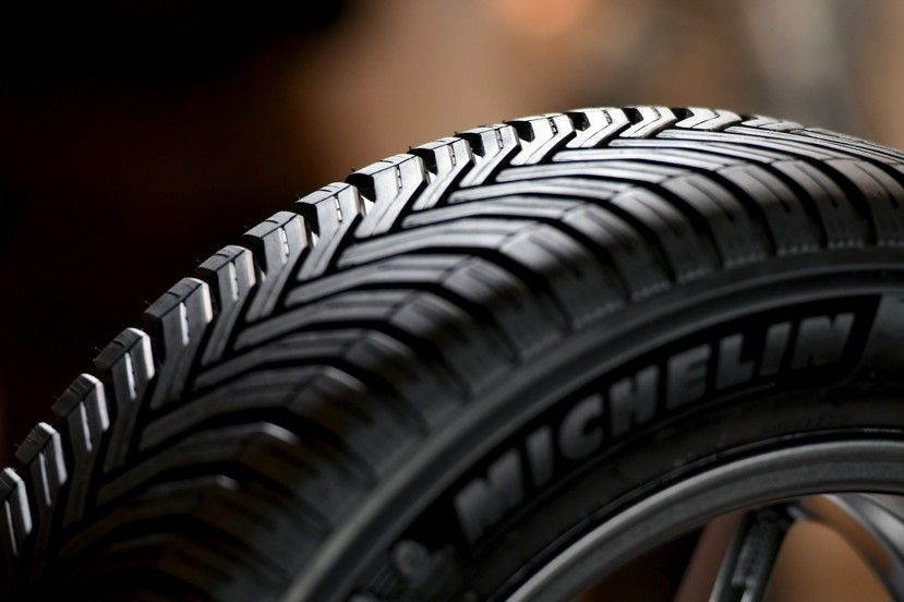 michelin-crossclimate-4